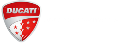 Ducati Club Wallis